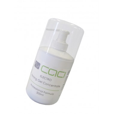 Firming Gel Concentrate