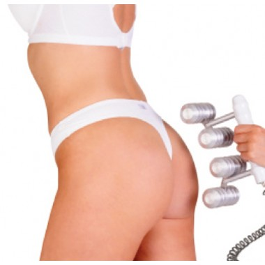 Electro Cellulite Massager