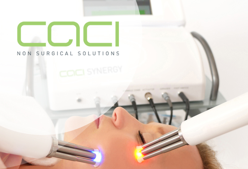 Caci Solutions
